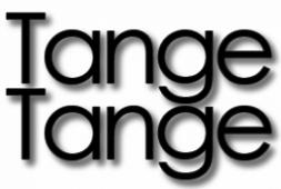 Tange Tange